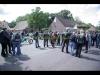 Bikers4All 2014_RideOut_Winterswijk_25052014_0701 (Kopie)