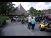 Bikers4All 2014_RideOut_Winterswijk_25052014_0721 (Kopie)