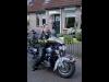 Bikers4All 2014_RideOut_Winterswijk_25052014_0751 (Kopie)