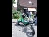 Bikers4All 2014_RideOut_Winterswijk_25052014_0761 (Kopie)