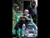 Bikers4All 2014_RideOut_Winterswijk_25052014_0771 (Kopie)