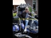 Bikers4All 2014_RideOut_Winterswijk_25052014_0781 (Kopie)
