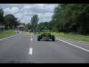 Bikers4All 2014_RideOut_Winterswijk_25052014_1201 (Kopie)