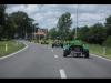 Bikers4All 2014_RideOut_Winterswijk_25052014_1211 (Kopie)