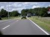 Bikers4All 2014_RideOut_Winterswijk_25052014_1231 (Kopie)