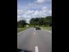 Bikers4All 2014_RideOut_Winterswijk_25052014_1241 (Kopie)
