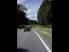 Bikers4All 2014_RideOut_Winterswijk_25052014_1251 (Kopie)