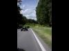 Bikers4All 2014_RideOut_Winterswijk_25052014_1261 (Kopie)