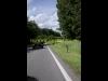 Bikers4All 2014_RideOut_Winterswijk_25052014_1271 (Kopie)