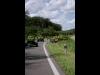 Bikers4All 2014_RideOut_Winterswijk_25052014_1281 (Kopie)