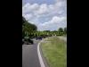 Bikers4All 2014_RideOut_Winterswijk_25052014_1291 (Kopie)