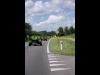Bikers4All 2014_RideOut_Winterswijk_25052014_1301 (Kopie)