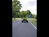 Bikers4All 2014_RideOut_Winterswijk_25052014_1311 (Kopie)