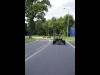 Bikers4All 2014_RideOut_Winterswijk_25052014_1321 (Kopie)