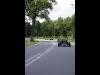 Bikers4All 2014_RideOut_Winterswijk_25052014_1331 (Kopie)
