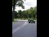 Bikers4All 2014_RideOut_Winterswijk_25052014_1341 (Kopie)