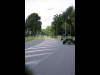 Bikers4All 2014_RideOut_Winterswijk_25052014_1351 (Kopie)