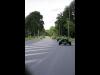Bikers4All 2014_RideOut_Winterswijk_25052014_1361 (Kopie)