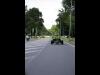Bikers4All 2014_RideOut_Winterswijk_25052014_1371 (Kopie)
