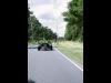 Bikers4All 2014_RideOut_Winterswijk_25052014_1381 (Kopie)
