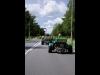 Bikers4All 2014_RideOut_Winterswijk_25052014_1401 (Kopie)