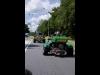 Bikers4All 2014_RideOut_Winterswijk_25052014_1411 (Kopie)