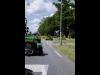 Bikers4All 2014_RideOut_Winterswijk_25052014_1441 (Kopie)