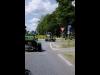 Bikers4All 2014_RideOut_Winterswijk_25052014_1451 (Kopie)