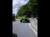 Bikers4All 2014_RideOut_Winterswijk_25052014_1461 (Kopie)