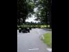 Bikers4All 2014_RideOut_Winterswijk_25052014_1481 (Kopie)