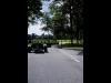 Bikers4All 2014_RideOut_Winterswijk_25052014_1491 (Kopie)