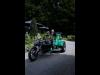 Bikers4All 2014_RideOut_Winterswijk_25052014_1511 (Kopie)