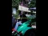 Bikers4All 2014_RideOut_Winterswijk_25052014_1531 (Kopie)