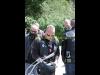 Bikers4All 2014_RideOut_Winterswijk_25052014_1551 (Kopie)