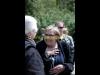 Bikers4All 2014_RideOut_Winterswijk_25052014_1591 (Kopie)