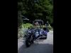 Bikers4All 2014_RideOut_Winterswijk_25052014_1601 (Kopie)