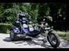 Bikers4All 2014_RideOut_Winterswijk_25052014_1611 (Kopie)