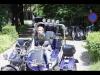 Bikers4All 2014_RideOut_Winterswijk_25052014_1621 (Kopie)