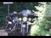 Bikers4All 2014_RideOut_Winterswijk_25052014_1631 (Kopie)