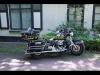 Bikers4All 2014_RideOut_Winterswijk_25052014_1641 (Kopie)