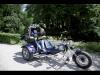 Bikers4All 2014_RideOut_Winterswijk_25052014_1651 (Kopie)