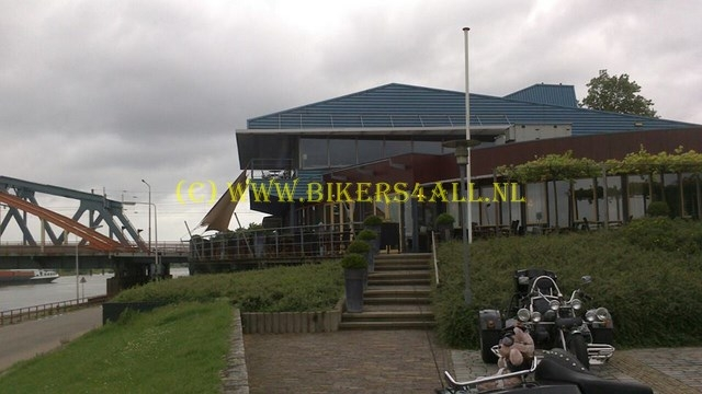 bikers4all2013_toertocht_0002