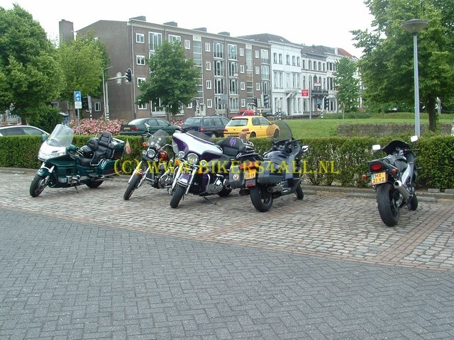 bikers4all2013_toertocht_0004