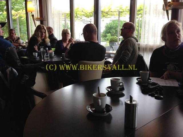bikers4all2013_toertocht_0008