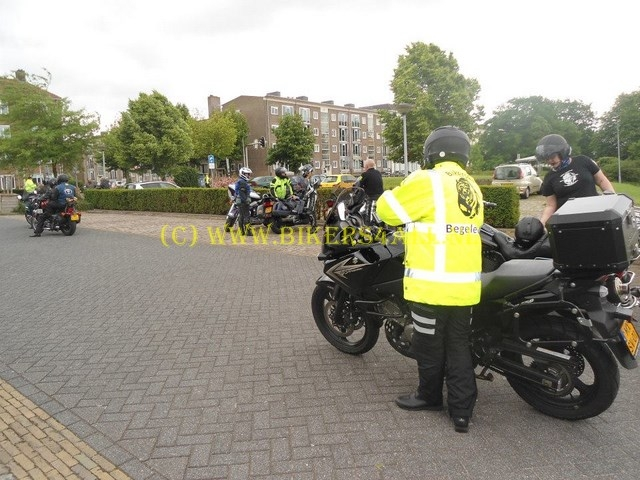 bikers4all2013_toertocht_0010