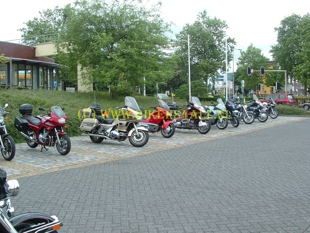 bikers4all2013_toertocht_0011