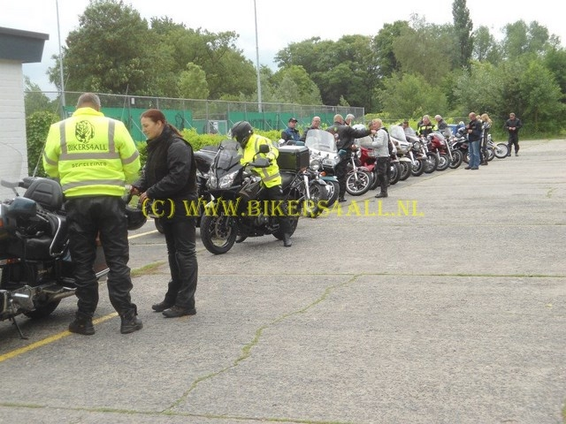 bikers4all2013_toertocht_0012