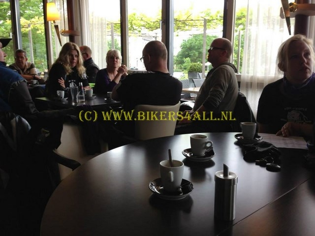 bikers4all2013_toertocht_0017