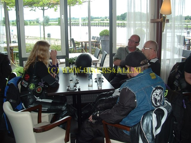 bikers4all2013_toertocht_0020