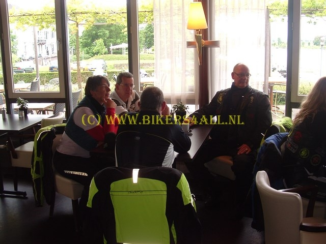 bikers4all2013_toertocht_0021